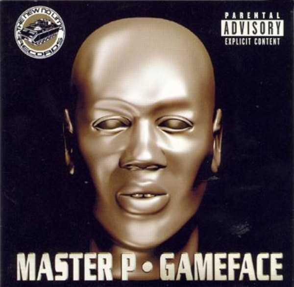 worst-rap-album-covers (18)