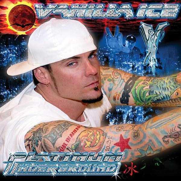 worst-rap-album-covers (19)