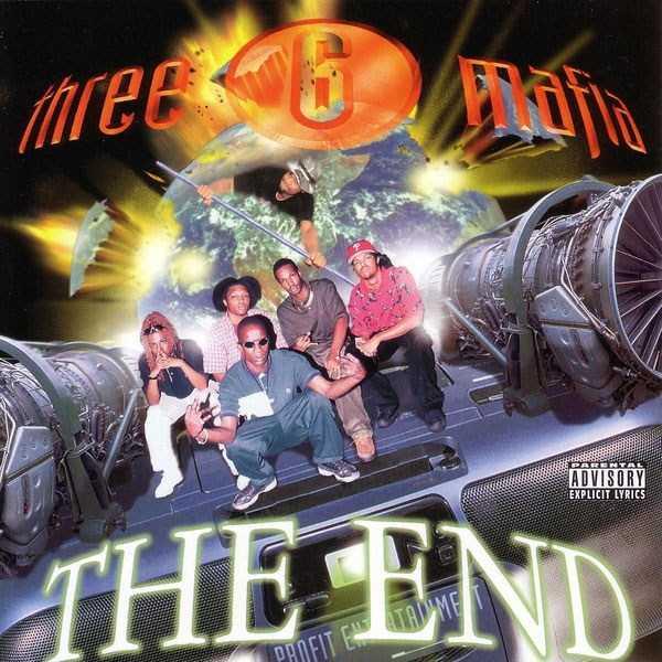 worst-rap-album-covers (20)