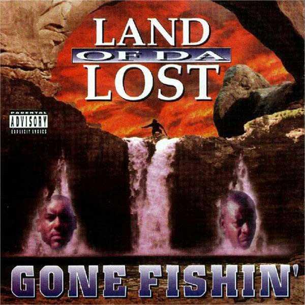 worst-rap-album-covers (22)