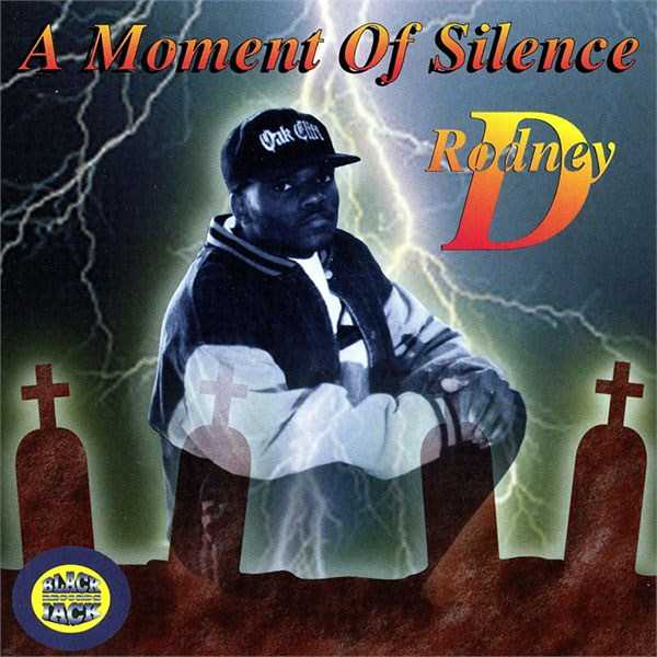 worst-rap-album-covers (23)