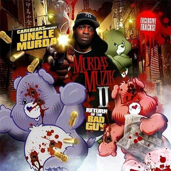 worst-rap-album-covers (25)
