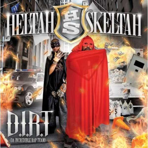 worst-rap-album-covers (26)