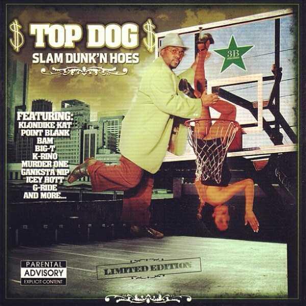 worst-rap-album-covers (27)