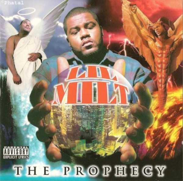 worst-rap-album-covers (3)