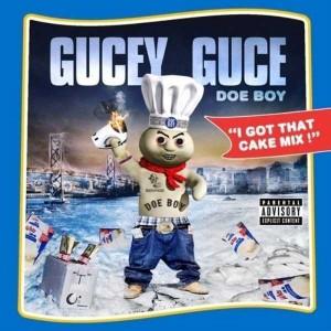 Rap Album Covers That Suck (27 photos) 5