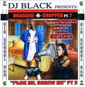 Rap Album Covers That Suck (27 photos) 7