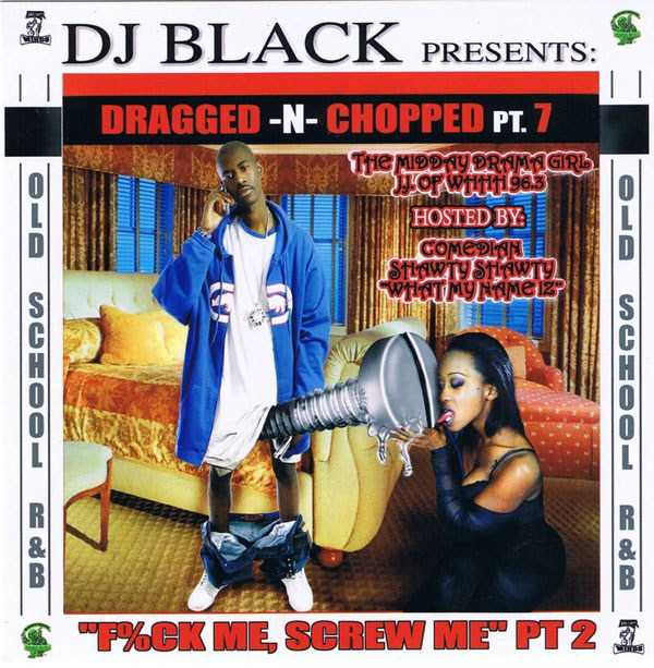 worst-rap-album-covers (7)