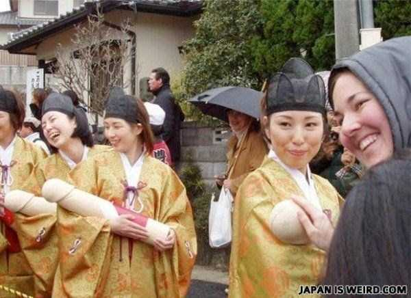 wtf-photos-from-japan (11)