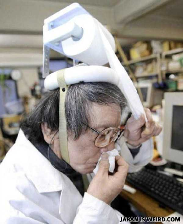 wtf-photos-from-japan (13)