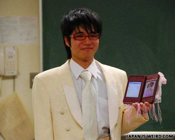 wtf-photos-from-japan (14)