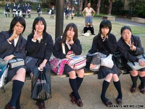 wtf-photos-from-japan (18)