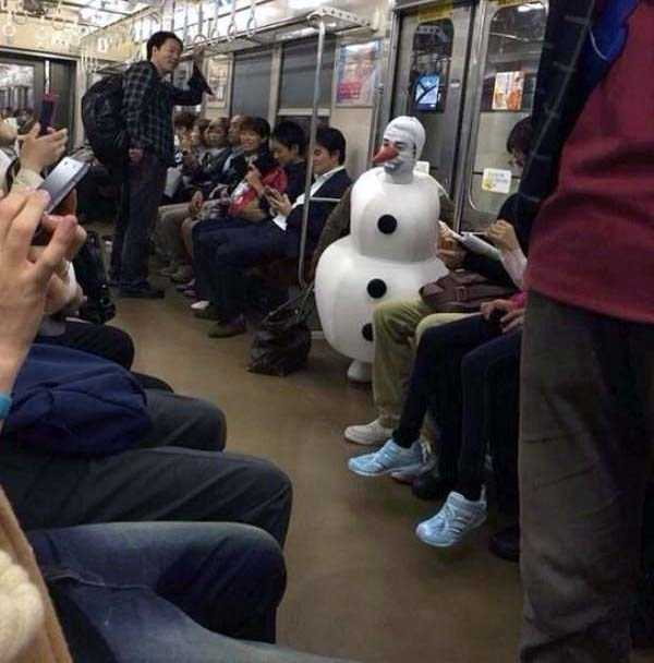 wtf-photos-from-japan (21)