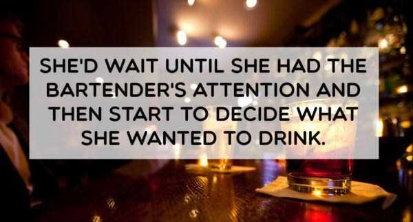 Funny-Reasons-For-Breaking-Up (18)