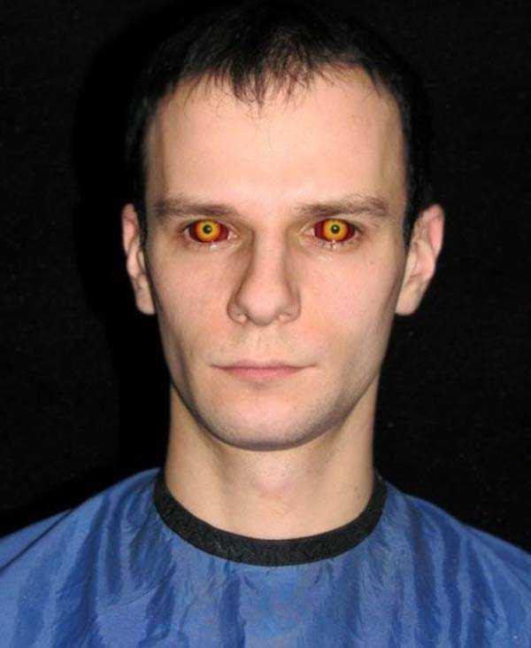 Josef-Rarach-makeup (1)