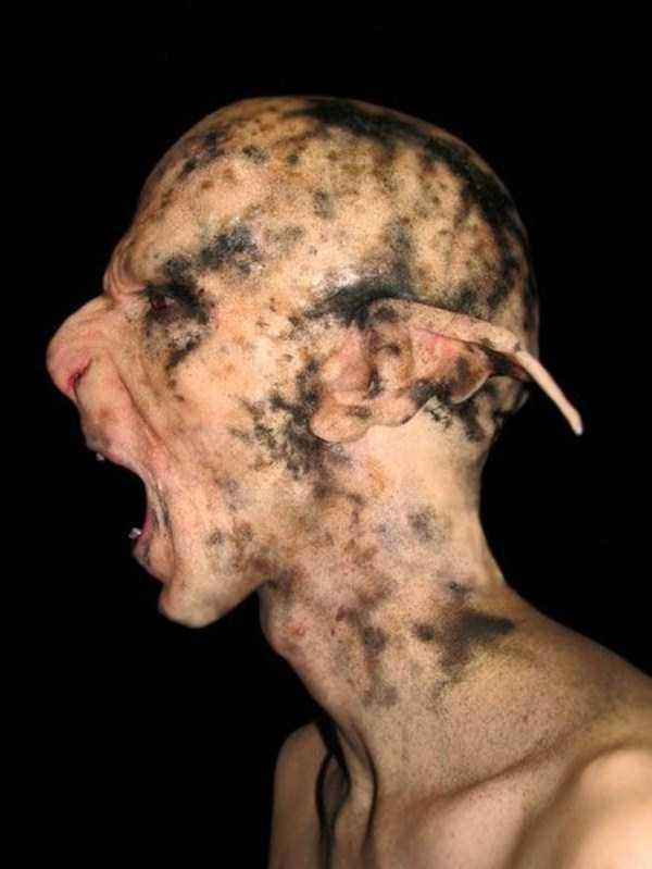 Josef-Rarach-makeup (12)