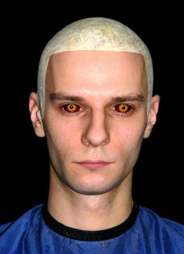 Josef-Rarach-makeup (3)