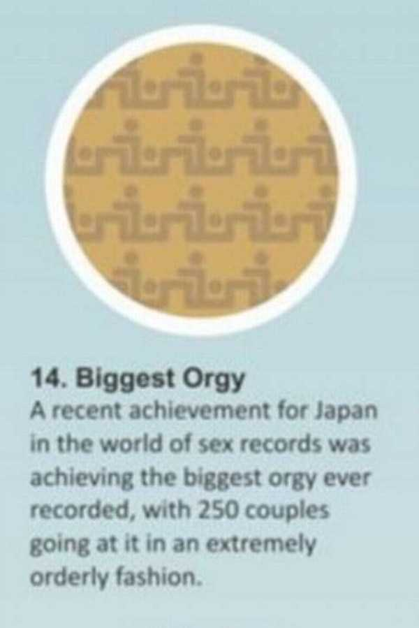 Sexual-Records-15