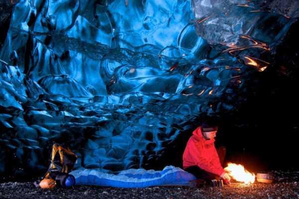 Vatnajökull-glacier (11)