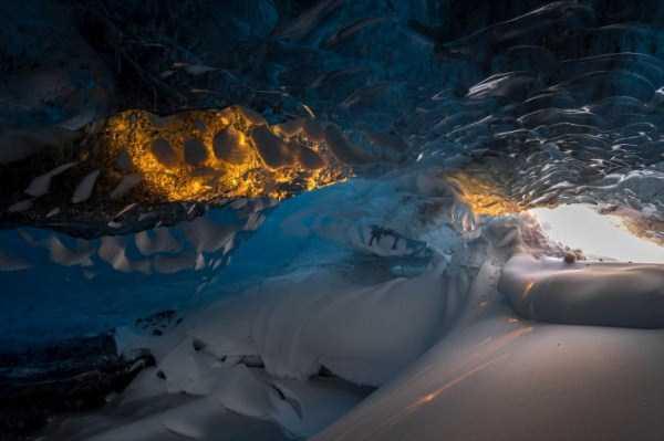 Vatnajökull-glacier (13)