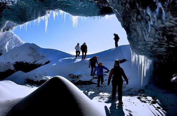 Vatnajökull-glacier (15)