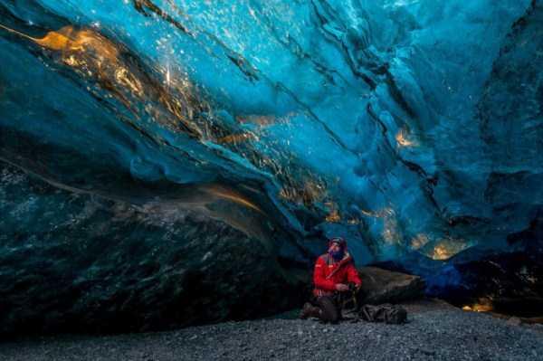 Vatnajökull-glacier (3)