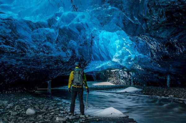 Vatnajökull-glacier (6)