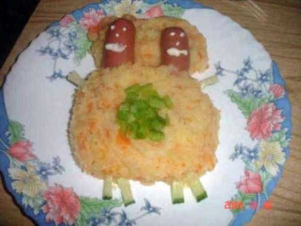 awful-food-art-from-russia (3)
