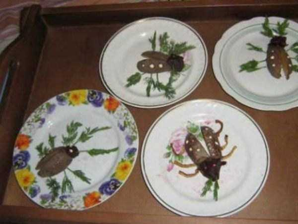 awful-food-art-from-russia (5)