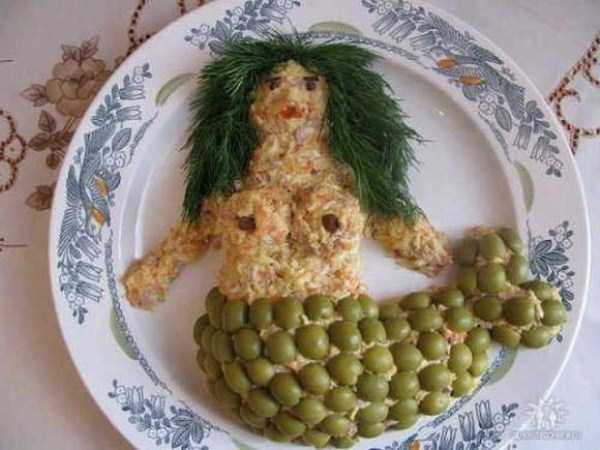 awful-food-art-from-russia (7)