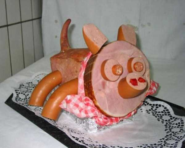 awful-food-art-from-russia (9)