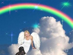 Comically Photoshopped Russian Social Media Profile Photos (36 photos) 22