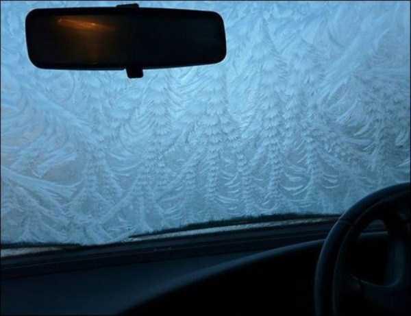 beautiful-winter (29)