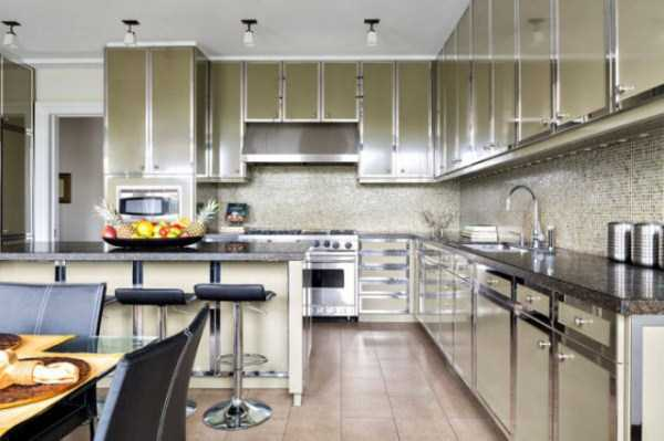 bruce-willis-new-york-apartment (3)
