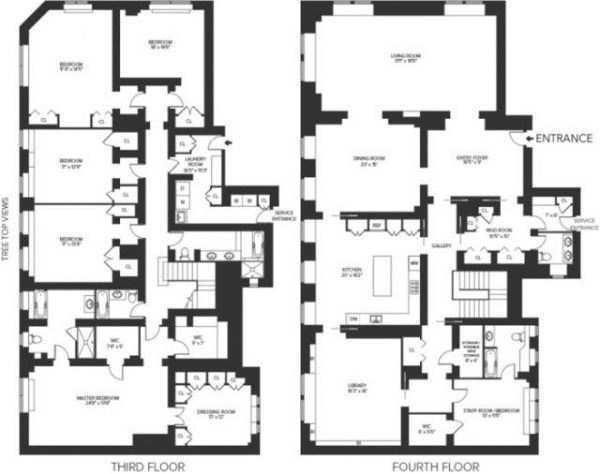bruce-willis-new-york-apartment (8)