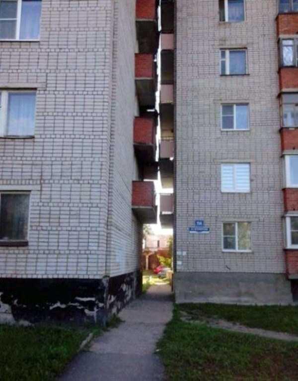 construction-fails (23)