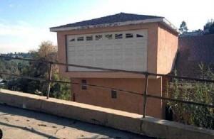 Unfortunate Construction Mistakes (28 photos) 5