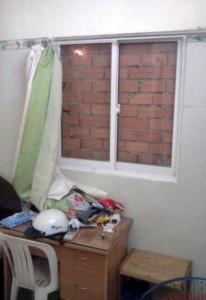 Unfortunate Construction Mistakes (28 photos) 6