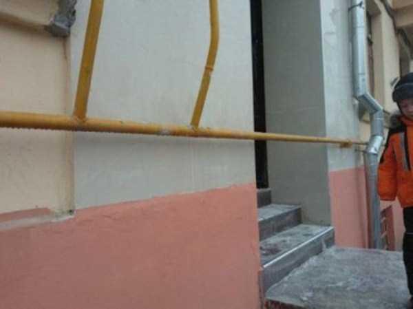 construction-fails (7)