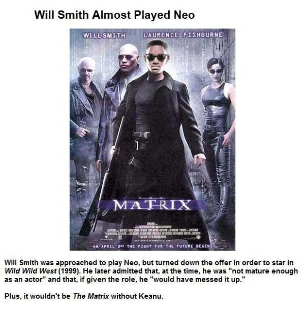 cool-things-about-matrix (22)