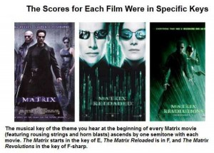 Interesting Things You Might Not Have Known About 'The Matrix' (50 photos) 46