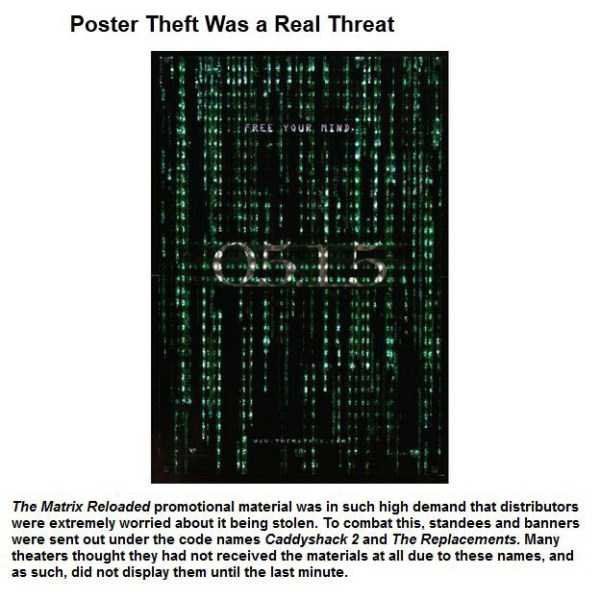 cool-things-about-matrix (5)