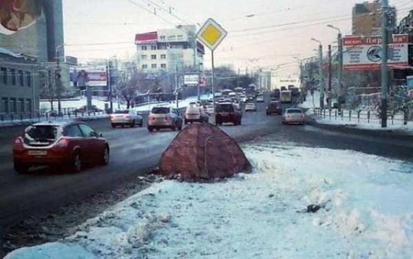 crazy-pictures-from-russia (13)