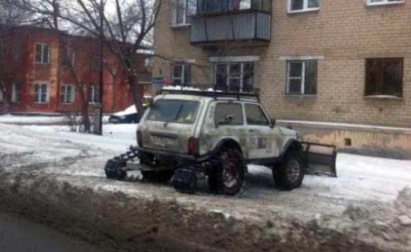 crazy-pictures-from-russia (31)