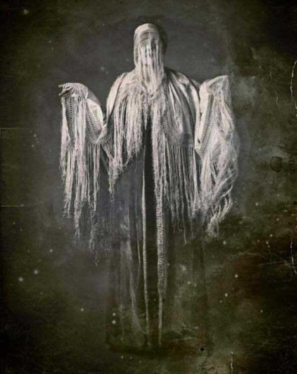 creepy-vintage-pictures (10)