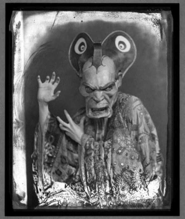 creepy-vintage-pictures (11)