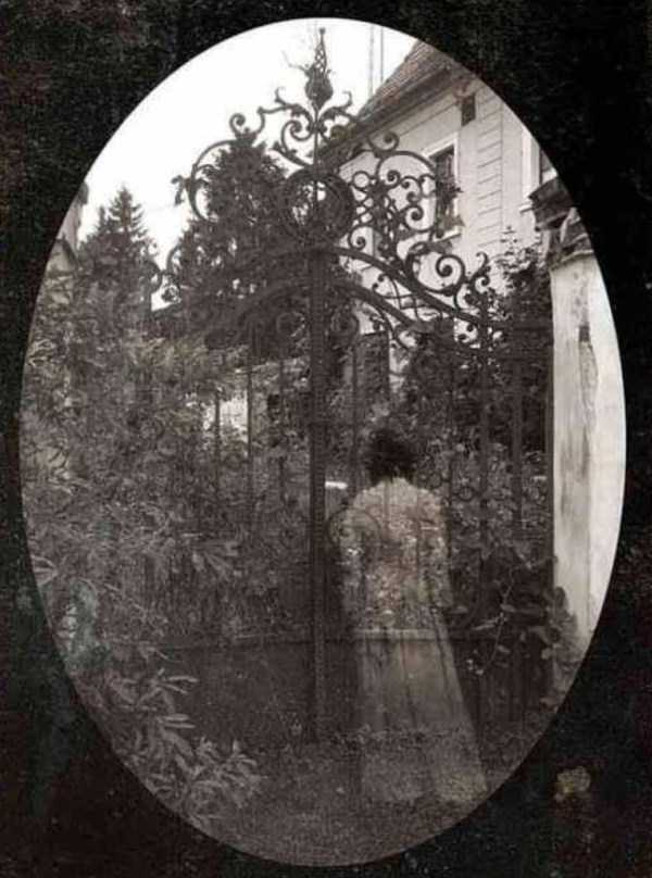 creepy-vintage-pictures (16)