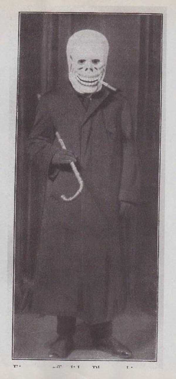 creepy-vintage-pictures (19)
