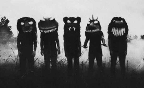 creepy-vintage-pictures (2)