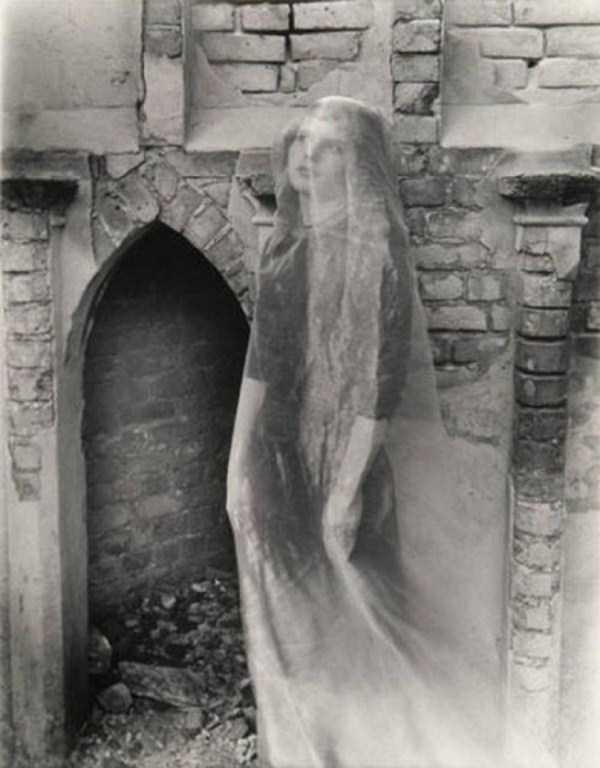 creepy-vintage-pictures (21)